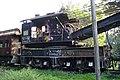 Grua antigua del ferrocarril - panoramio.jpg
