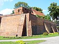Grudziądz - widok dawnych umocnień miasta. - panoramio (10).jpg