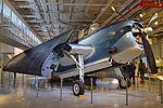 Grumman TBM-3E Avenger '53842 - + 2' (N60393) (30070615103).jpg