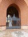 Grunewaldturm-06-Portal Gedenkhalle.jpg
