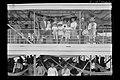 Grupo de Americanos Chegando de Navio a Vapor em Porto Velho, Acervo do Museu Paulista da USP.jpg