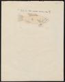 Grystes salmoinodes - 1798-1876 - Print - Iconographia Zoologica - Special Collections University of Amsterdam - UBA01 IZ13000078.tif