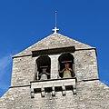 Guéthary - Église Saint-Nicolas - 37.jpg