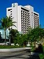 Guam Reef Hotel.JPG
