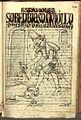 Guaman Poma - Nueva crónica - Pag 538.jpg