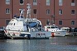 Guardia Costiera CP 286 02.JPG