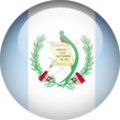 Guatemala-orb.png