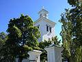 Gudmundrå kyrka Kramfors 02.jpg