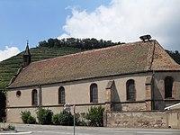 Guebwiller, Chapelle Notre-Dame-du-Saering.jpg