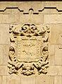 Guecho, Algorta - Palacio Consistorial 2.jpg