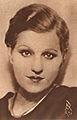 Gueye Rolf 1931.jpg