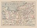 Guide Joanne-1912-Normandie-carte des chemins de fer.jpg