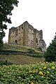 Guildford Castle 2.jpg