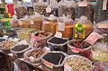 Guilin.épices du marché.jpg