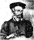 Juan Ribalta