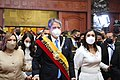 Guillermo Lasso inauguration (2).jpg
