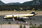 Gulf Air Transport Lockheed L-188C Electra Silagi-1.jpg