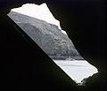 Guliot Cave, Sark - geograph.ci - 57.jpg