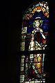 Gulpen-Wittem Sint-Petruskerk 10959.JPG