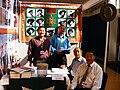 Gurkha Justice Campaigners.jpg