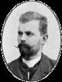 Gustaf Rudolf Fredrik Bernhard Hjort - from Svenskt Porträttgalleri XX.png