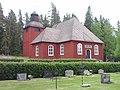 Gustav Adolfs kyrka (Gustavaskogen 2-2) 2012-09-01 21-11-30.jpg