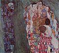 Gustav Klimt 041.jpg