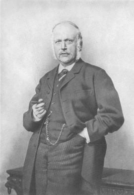 Gustav Natorp