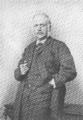 Gustav Natorp.png