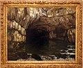 Gustave courbet, la fonte della loue, 1864 ca.jpg