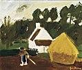 Gustave de Smet 086 (38058734894).jpg