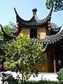 Gusu, Suzhou, Jiangsu, China - panoramio (1).jpg