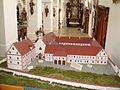 Gutenzell Model vom Kloster um 1700.JPG