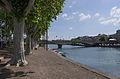 Hérault River, Agde, Hérault 01.jpg