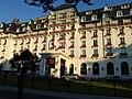 Hôtel Hermitage La Baule 2.JPG
