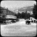 Hôtel de Paris, usine délectricité, Monte-Carlo, 1905 (5660821786).jpg
