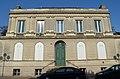 Hôtel particulier 2 place du Général-Mellinet - Nantes.jpg