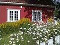 Hønse-Lovisas hus-1-Bilde0639.jpg