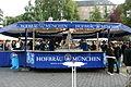 Hückeswagen - Bahnhofplatz - 1 Bierbörse 06 ies.jpg