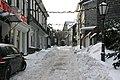 Hückeswagen - Islandstraße 40 ies.jpg
