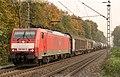 Hüthum DBS 189 087 met unit cargo (15668778745).jpg