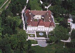 Wellness Hotel Liechtenstein