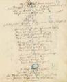 H.C. Andersens manuskript til Liden Kirsten, Romance.png