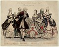 H.M. Bal Costumé June 6 1845 from NPG.jpg