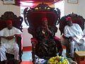 H.R.H Igwe Mich Okechukwu, Eze di Ora Mma II.jpg