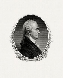 HAMILTON, Alexander-fiska (BEP gravuris portreton).jpg