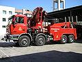 HFS THE2 015 tow-crane.JPG