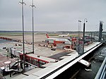 HH-Airport Helmut Schmidt Rollfeld (3).jpg