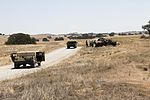 HHC 40th CAB troops convoy at Camp Roberts 150824-Z-JK353-011.jpg