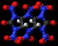 HHTDD molecule ball.png